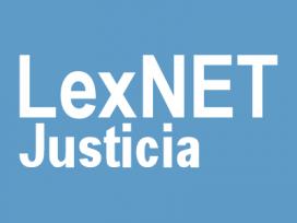 Las Universidades españolas se unen a LexNET