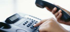 Aunque esté autorizada una intervención telefónica que no tiene base indiciaria suficiente es nula