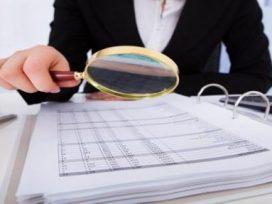 En los contratos de seguro las clausulas delimitadoras del riesgo deben ser destacadas de un modo significativo