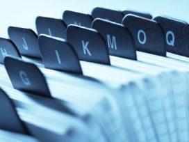 Una compañía puede utilizar datos personales sin consentimiento si ha existido autorización previa a otra empresa