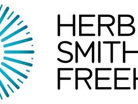 Herbert Smith Freehills, entre las firmas líderes de energía y proyectos en España, según Chambers