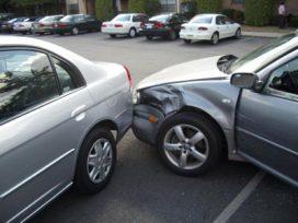Sancionado por atribuirle una multa que le habían puesto por exceso de velocidad a un fallecido en accidente