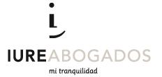 Iure Abogados informará sobre los mecanismos legales que garantizan la continuidad de la actividad de PYMES y autónomos