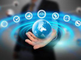 El incumplimiento contractual en la compraventa internacional