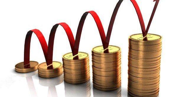 Operaciones vinculadas: precios de transferencia y la gestión del riesgo fiscal