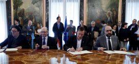 Acuerdo histórico contra la temporalidad del empleo público