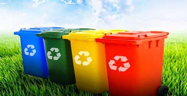 El principio de proximidad debe regir al determinar el lugar de tratamiento de residuos