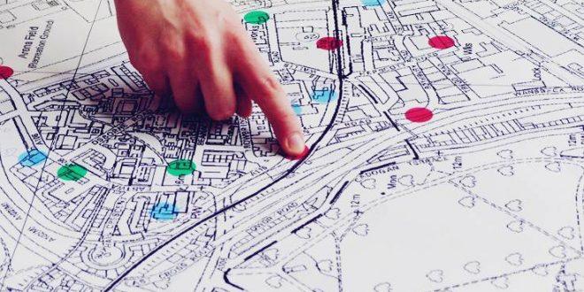 La discrecionalidad de la administración para elaborar planes urbanísticos debe estar subordinada al interés general