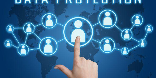 Nuevo régimen sancionador de protección de datos