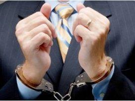 ¿Qué novedades ha introducido el Supremo sobre la responsabilidad penal de la persona jurídica?