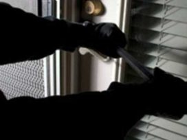 El robo en un garaje se equipara al robo en casa habitada a efectos de apreciar agravante