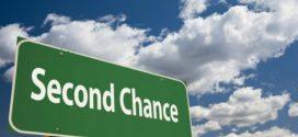 Segundo cumpleaños de la Ley de Segunda Oportunidad, y parece que se avecinan cambios…