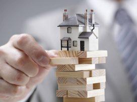 """Sobre la legalidad de la cláusula de protección de las entidades bancarias frente a un tipo de interés negativo en la constitución de préstamos hipotecarios: la llamada """"Cláusula cero"""""""