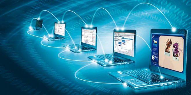 Válido el art. 14 del Reglamento que regula la publicidad del juego en páginas web en la Comunidad Valenciana