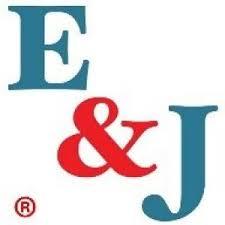 Oferta de empleo departamento de cartera de Editorial Jurídica
