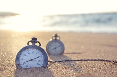 El plazo para solicitar la nulidad de un contrato bancario comienza cuando el cliente tiene conocimiento del error o dolo