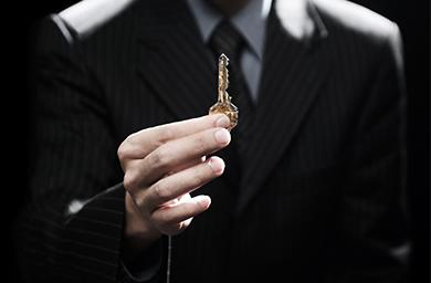 El secreto profesional del abogado: límites y consecuencias de su vulneración