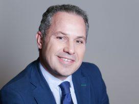 Antonio Pedrajas, elegido miembro del Consejo de ELLINT la red internacional de bufetes laboralistas