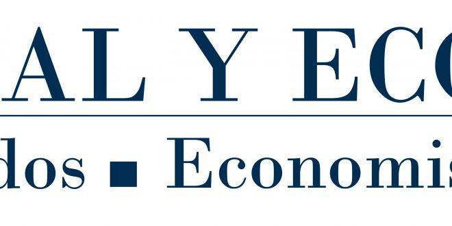 El despacho Legal y Económico y la consultora Excelia integran sus servicios para impulsar a las empresas