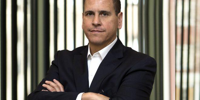 Cuatrecasas nombra como socio en México a Marco de la Peña, prestigioso abogado del sector público del país azteca