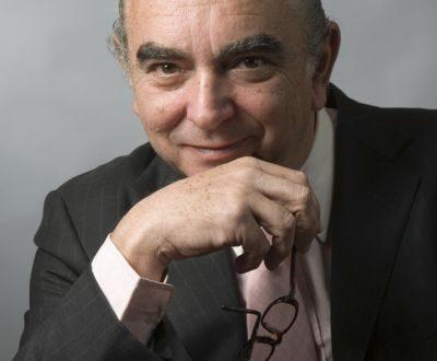 Pintó Ruiz en la élite de los despachos que publica cada año el directorio jurídico Chambers Europe