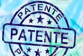 Se aprueba el Reglamento para la ejecución de la Ley de Patentes