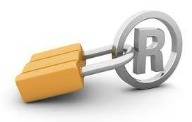 Se establecen los plazos máximos de resolución en los procedimientos regulados en la Ley de patentes