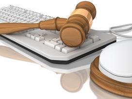 Resolución que establece el procedimiento y las condiciones para la enajenación de bienes por vía telemática