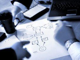 Consejo de Administración: cómo y quiénes