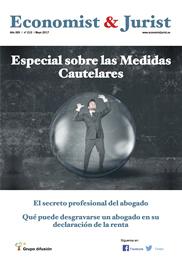 economist-210