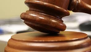 En un proceso civil no produce efectos de cosa juzgada una absolución penal