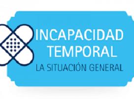 Se publica la revisión de la cuarta edición del Manual de tiempos óptimos de incapacidad temporal