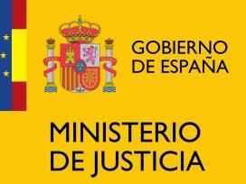 Justicia dispondrá de 1.700 millones de euros de presupuesto para 2017, un 7,7% más que el año anterior