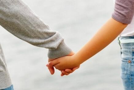 En parejas de hecho se exige que el beneficiario no sea titular de otra pensión contributiva para la obtener la de viudedad