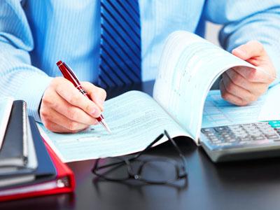 Los tratos singulares no suponen trato preferente en el concurso de acreedores