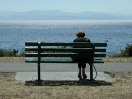 Se concede la pensión de viudedad a una mujer que llevaba 19 años separada