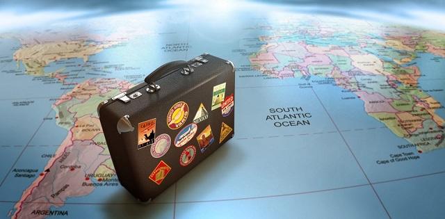 La Comisión y las autoridades de protección de consumidores actuan contra webs de reserva de viajes que realizan prácticas engañosas