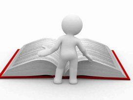Modificación de la Ley de Enjuiciamiento Civil