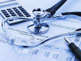 Despido durante la baja médica, ¿nulo o improcedente?