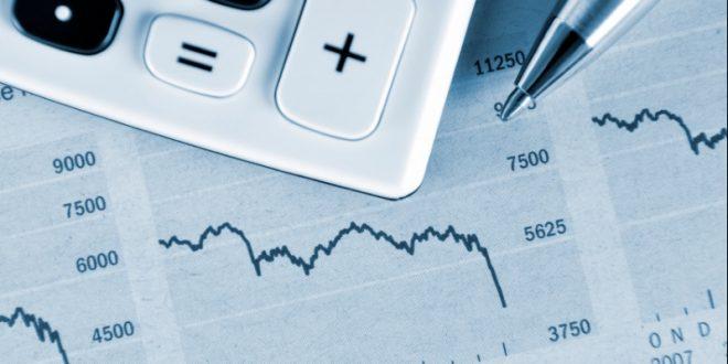 La administración concursal puede alterar la fase de satisfacción de los créditos contra la masa
