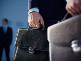 ¿Funcionan las fusiones entre despachos?