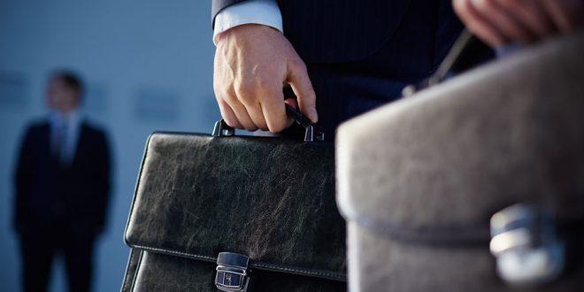 El Turno de oficio estará exento de pagar el IVA