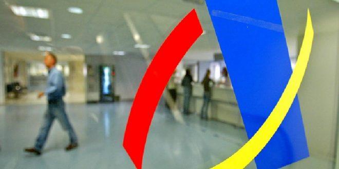 Las deudas tributarias no ingresadas en periodo voluntario no se suspenden por la declaración de concurso