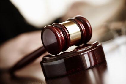 Se declara nulo un juicio por ser grabado deficientemente