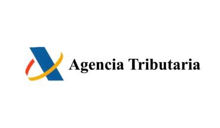 Orden por la que se aprueban los modelos de declaración del Impuesto sobre Sociedades y del Impuesto sobre la Renta de no Residentes de establecimientos permanentes y a entidades en régimen de atribución de rentas constituidas en el extranjero con presencia en territorio español