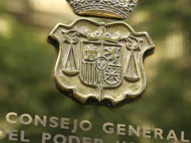 El CGPJ autoriza la especialización de 54 juzgados para ocuparse de los litigios sobre las cláusulas suelo
