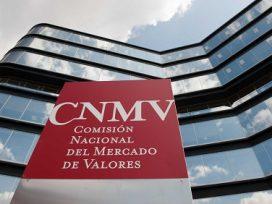 Circular de la Comisión Nacional del Mercado de Valores sobre los contratos de liquidez