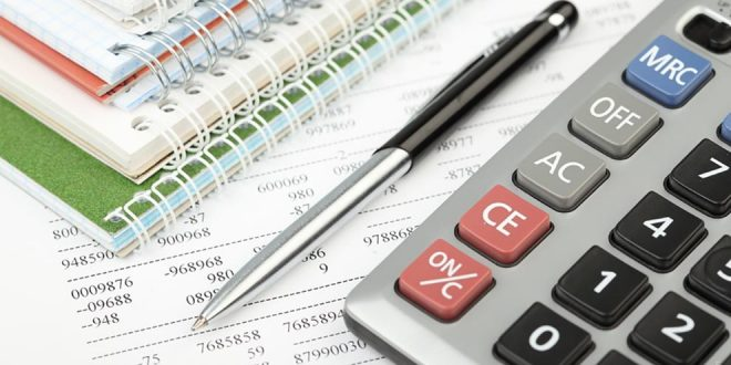 Orden que aprueba el nuevo modelo para la presentación en el Registro Mercantil de las cuentas anuales consolidadas de los sujetos obligados a su publicación.