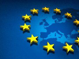 Real Decreto-ley por el que se transponen directivas de la Unión Europea en los ámbitos financiero, mercantil y sanitario, y sobre el desplazamiento de trabajadores.