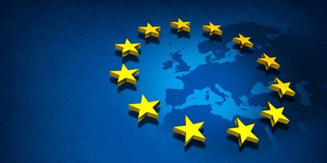 La UE pone en marcha la Fiscalía Europea